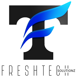 Fresh Tech Solutionz