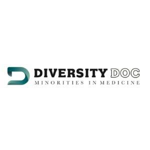 Diversity Doc
