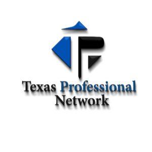 Texas Professional Network